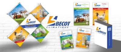 Becot Climatique